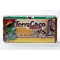 JBL TERRA COCO HUMUS