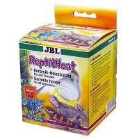 JBL REPTIL HEAT 150W