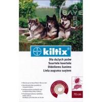 Bayer KILTIX L