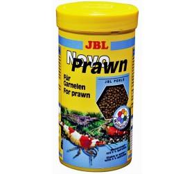 JBL NOVO PRAWN