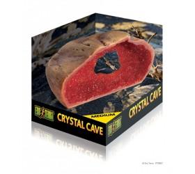 Exo Terra CRYSTAL CAVE M