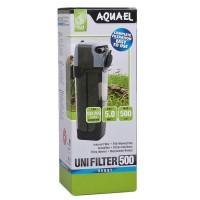 Aqua El UNI FILTER 500