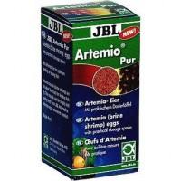 JBL ARTEMIO PUR