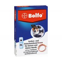 Bayer BOLFO 35