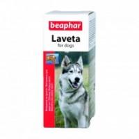 Beaphar LAVETA DOG