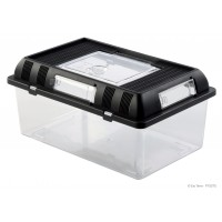 Exo Terra BREEDING BOX PT2275