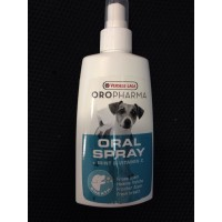 Versele-Laga ORAL SPRAY DOG