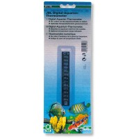 JBL DIGITALTHERMOMETER