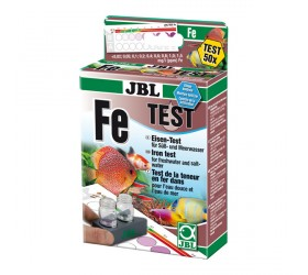 JBL FE TEST-SET