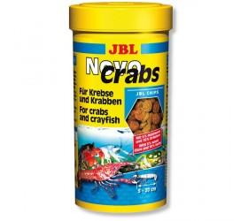 JBL NOVO CRABS