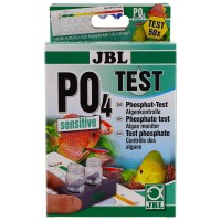 JBL PHOSPHAT TEST-SET PO4