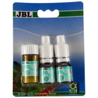 JBL PHOSPHAT TEST-SET PO4 REAGENTS