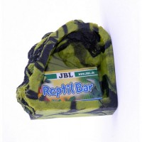 JBL REPTIL BAR M