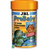 JBL PRO BABY