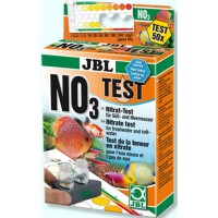 JBL NITRAT TEST-SET NO3
