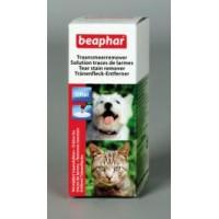 Beaphar TEAR STAIN REMOVER