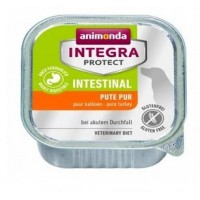 Animonda INTEGRA PROTECT INTESTINAL DOG