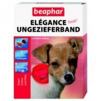 Beaphar ELEGANCE FRESH