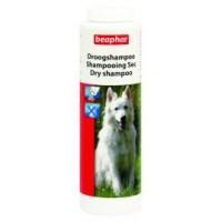 Beaphar GROOMING POWDER DOG