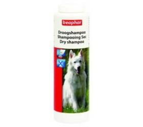 Beaphar DRY SHAMPOO DOG