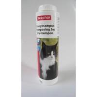 Beaphar GROOMING POWDER CAT