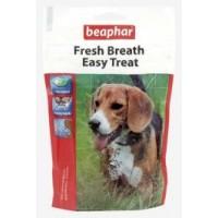 Beaphar FRESH BREATH EASY TREAT