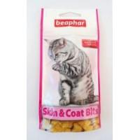 Beaphar SKIN & COAT BITS
