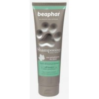 Beaphar PREMIUM ANTI ITCHING