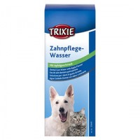 Trixie 25445