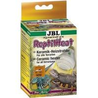 JBL REPTIL HEAT 60W