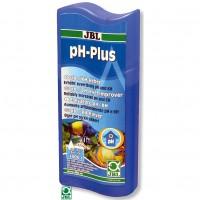 JBL pH-PLUS