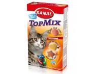 Sanal TOP MIX