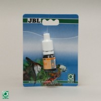JBL KH TEST-SET REAGENTS
