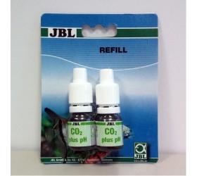 JBL CO2/pH-PERMANENT REAGENS