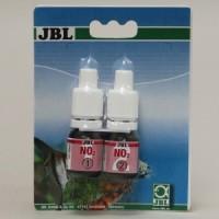 JBL NITRIT TEST-SET NO2 REAGENTS