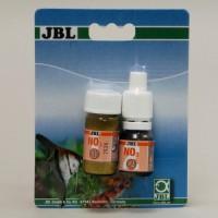 JBL NITRAT TEST-SET NO3 REAGENTS