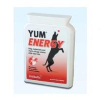 Lintbells YUM ENERGY