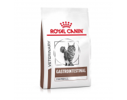 Royal Canin GASTRO INTESTINAL HAIRBALL CAT