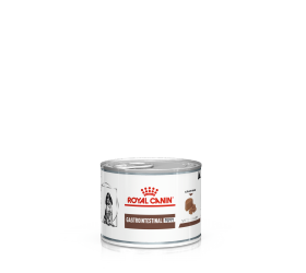Royal Canin GASTRO INTESTINAL PUPPY CAN