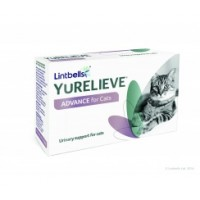 Lintbells YURELIEVE CAT
