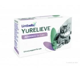 Lintbells YURELIEVE CAT