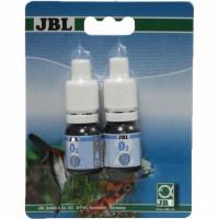 JBL O2 REFILL