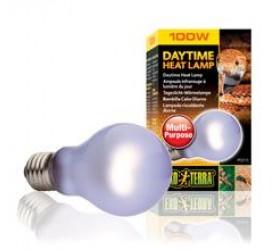 Exo Terra DAYTIME HEAT LAMP 100W A21