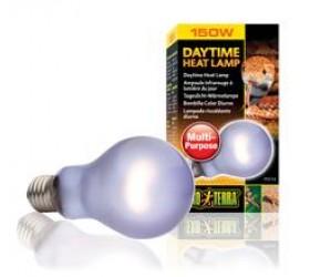 Exo Terra DAYTIME HEAT LAMP 150W A21