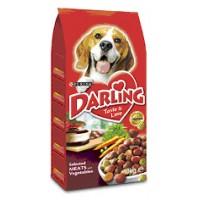 Darling M & V