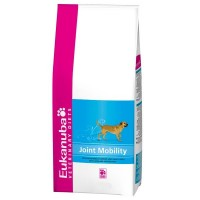 Eukanuba JOINT MOBILITY