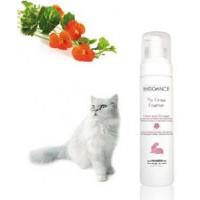 Biogance NO RINSE FOAMER CATS