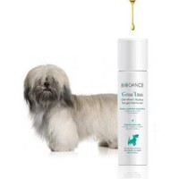 Biogance GLISS'LISS SPRAY DOG