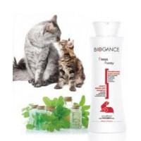 Biogance FLEAS AWAY CAT