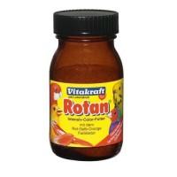 Vitakraft ROTAN